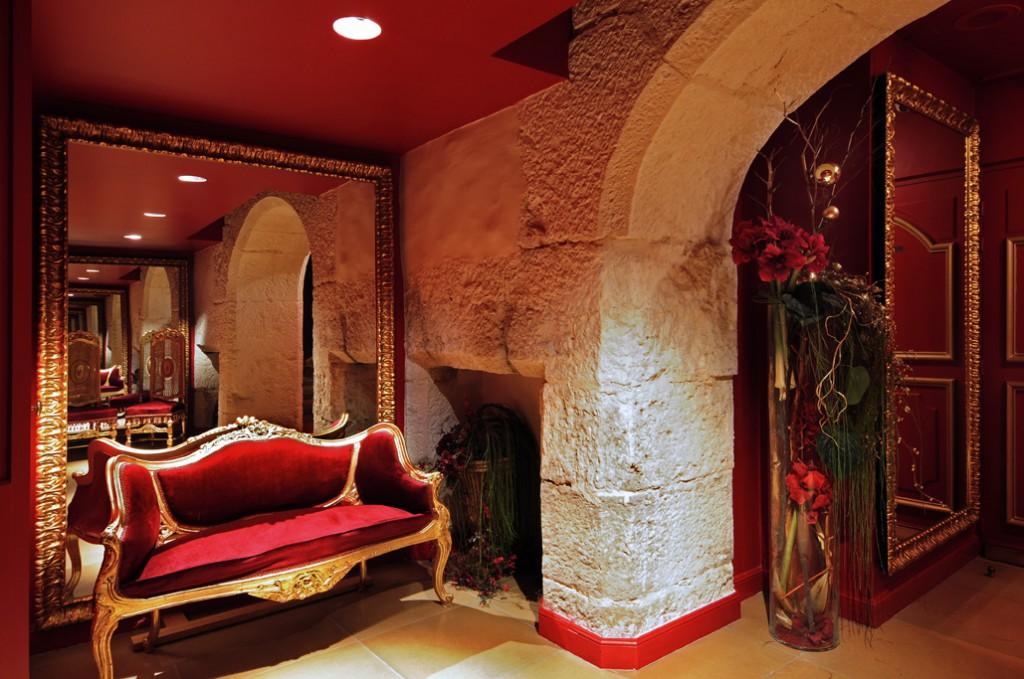 Grand café des négociants u2013 brasserie lyonnaise depuis 1864
