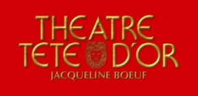theatre tete d'or